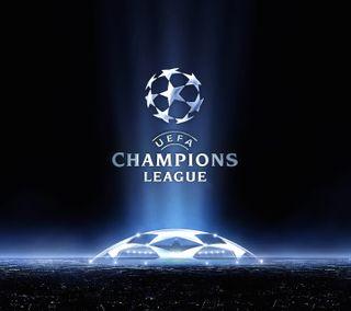 Обои на телефон uefa, крутые, новый, футбол, спорт, футбольные, лига, чемпионы