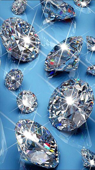 Обои на телефон друг, девушки, бриллианты, бриллиант, сверкающие, лучшие, shiney, girls best friend