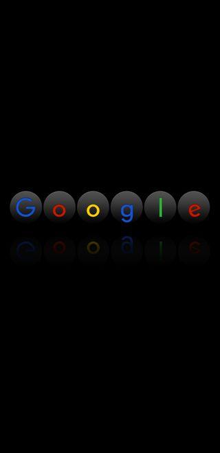 Обои на телефон черные, цветные, темные, тема, материал, гугл, андроид, pixel, google buttons, google, android, 929