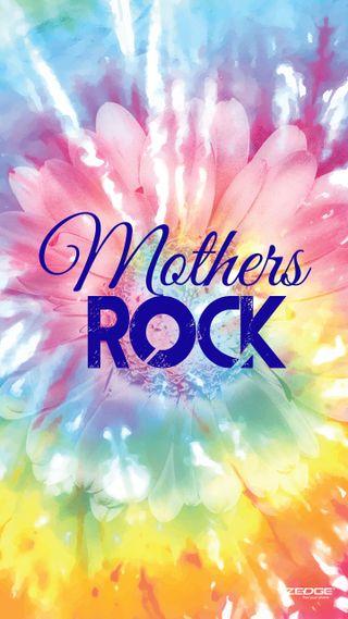 Обои на телефон семья, рок, матери, мамочка, мама, любовь, день, mothers rock, love