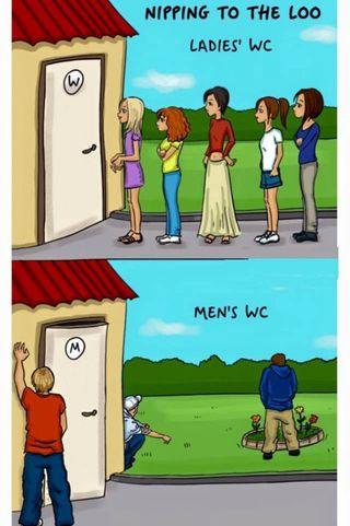 Обои на телефон men and women, реал, правда, люди, женщины