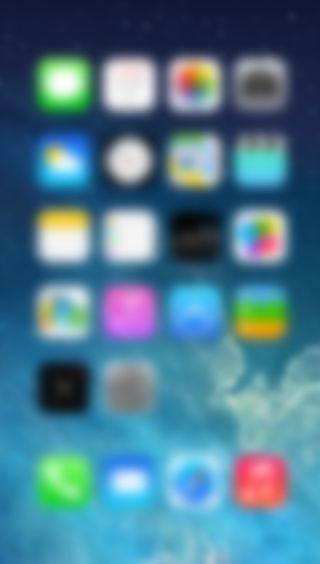 Обои на телефон эпл, экран, логотипы, айфон, iphone, apple screen