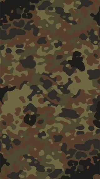 Обои на телефон германия, шаблон, фон, немецкие, камуфляж, военные, армия, hd, german camo pattern, 020