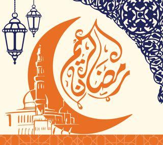 Обои на телефон фонарь, мубарак, мир, исламские, дизайн, ramdan kareem, ramdan