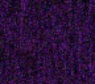 Обои на телефон мозаика, шаблон, цветные, фиолетовые, темные, плитка, квадраты, абстрактные