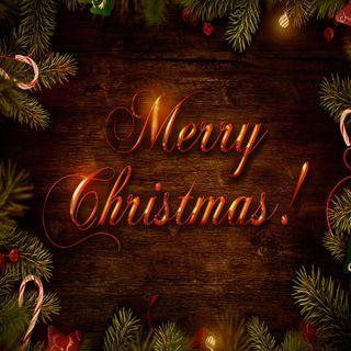 Обои на телефон айпад, счастливое, рождество, лучшие, merry christmas hd, hd