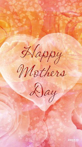 Обои на телефон семья, счастливые, матери, мамочка, мама, любовь, день, love