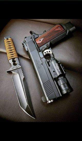Обои на телефон оружие, глок, война, военные, армия, kill
