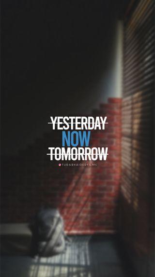 Обои на телефон работа, эпл, цитата, успех, самсунг, жизнь, жесткие, галактика, время, айфон, samsung, now is the time, iphone, galaxy, apple, 2019