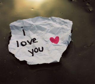 Обои на телефон оно, ты, любовь, love, i love you