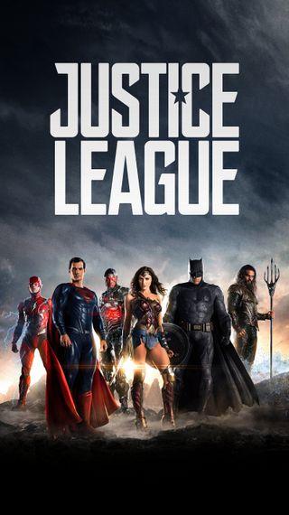 Обои на телефон чудо, флэш, фантазия, супермен, справедливость, лига, женщина, бэтмен