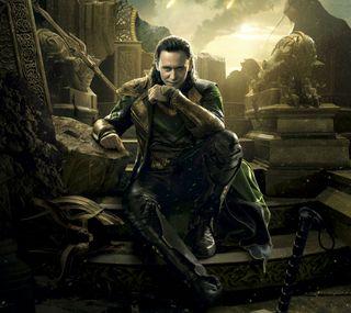 Обои на телефон hiddleston, темные, фильмы, мир, тор, воин, том, локи