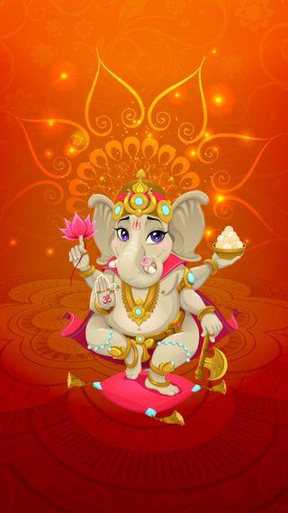Обои на телефон шри, ганеша, индия, индийские, бог, sri vinayaka, god hindu, god ganesha, ganesha chaturthi, chaturthi