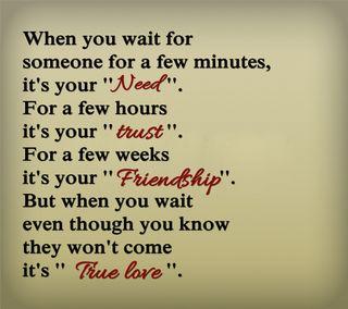 Обои на телефон доверять, цитата, правда, поговорка, новый, любовь, крутые, знаки, ждать, дружба, need, love
