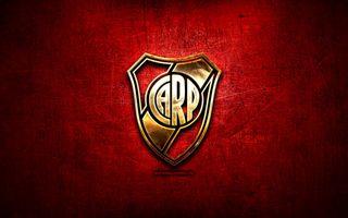 Обои на телефон аргентина, футбольные, футбол, река, логотипы, ca river plate