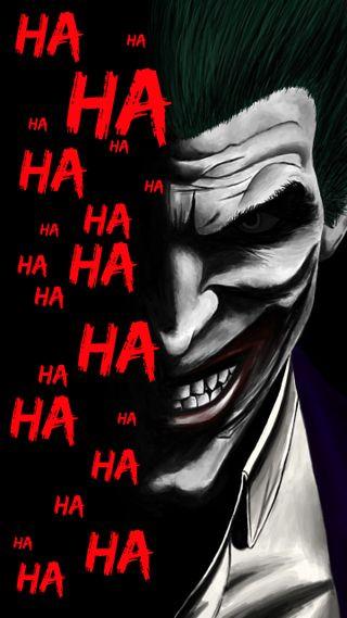 Обои на телефон эпичные, фон, смех, джокер, joker laugh, hahaha, epic background