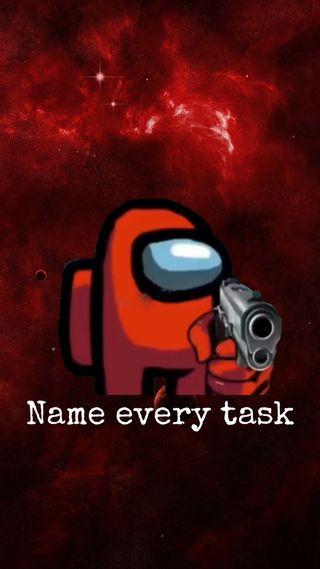 Обои на телефон мемы, мем, красые, космос, игры, амонг, among us meme red
