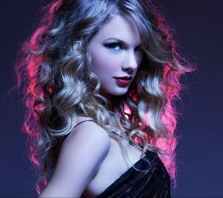 Обои на телефон страна, певец, актриса, симпатичные, музыка, милые, taylor, swift
