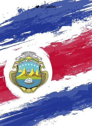 Обои на телефон россия, чашка, футбольные, футбол, флаги, флаг, фифа, мундиаль, мир, команда, costa rica
