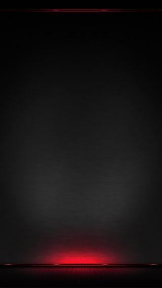 Обои на телефон красота, черные, серые, свет, красые, дизайн, арт, абстрактные, design art