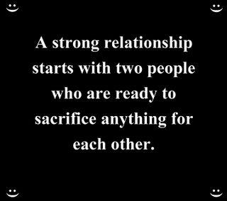 Обои на телефон сильный, отношения, tdrh, strong relationship, res