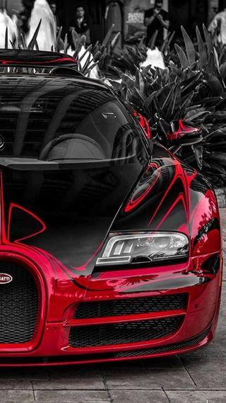 Обои на телефон бугатти, роскошные, машины, красые, luxury, bugatti