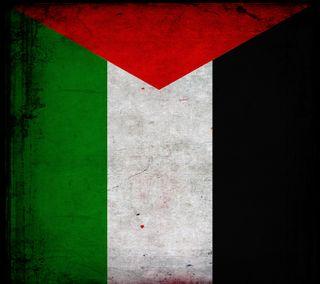 Обои на телефон флаги, духовные, другие, высказывания, абстрактные, palestine