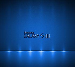 Обои на телефон элегантные, фон, серые, самсунг, галактика, samsung galaxy s3, illumination, elegant background