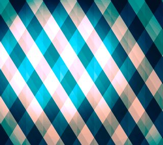 Обои на телефон бриллиант, синие, полосы, бриллианты, белые