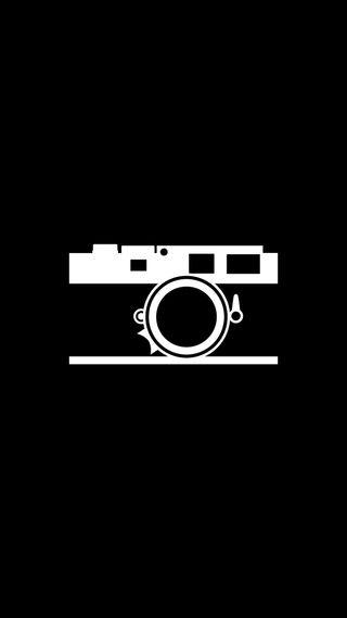 Обои на телефон камера, черные, самсунг, логотипы, samsung