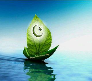 Обои на телефон пакистан, счастливые, независимость, день, август, happy indepence day, 14th