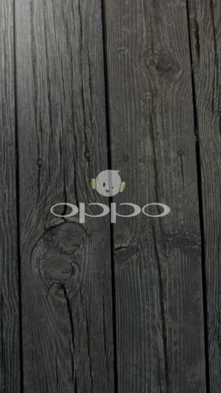 Обои на телефон смартфон, логотипы, oppo
