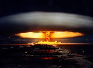 Обои на телефон ок, японские, эффект, рабочий стол, новый, лучшие, бомба, wide, nagasaki, japan mushrom effect, hq, hiroshima, hd
