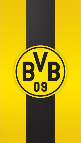 Обои на телефон германия, футбольные, дортмунд, бундеслига, боруссия, reus, bvb
