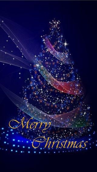Обои на телефон треснутые, технология, телефон, счастливые, счастливое, рождество, ночь, веб, noche buna, happy, fondos