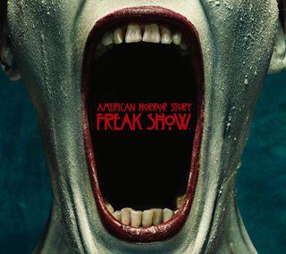 Обои на телефон шоу, хэллоуин, ужасы, темные, клоун, freak, darkdroid, ahs freak show, ahs