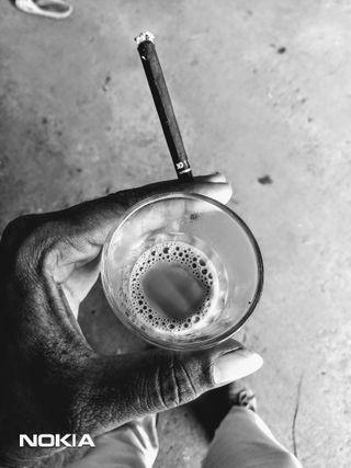 Обои на телефон чай, черные, сигареты, мальчик, любовь, кофе, индийские, белые, sutta, love, chai
