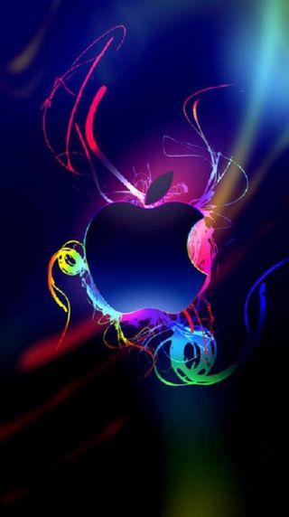 Обои на телефон айпад, эпл, стив, логотипы, крутые, айфон, jobs, itunes, ipod, iphone, apple