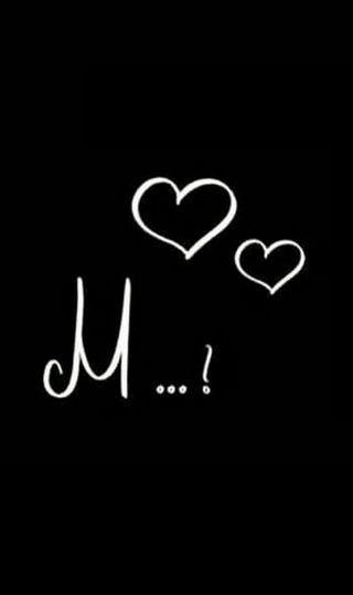 Обои на телефон хип хоп, изображения, ты, сообщение, скучать, мяу, много, любовь, белые, missing, love m, love