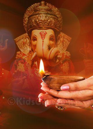 Обои на телефон ганеша, фестиваль, счастливые, свет, приветствия, пожелания, господин, ганеш, patience, lord ganesh, happy, chavithi, chathurthi