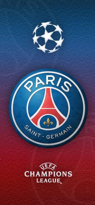 Обои на телефон щит, чемпионы, святой, псж, футбол, париж, лига, paris saint-germain