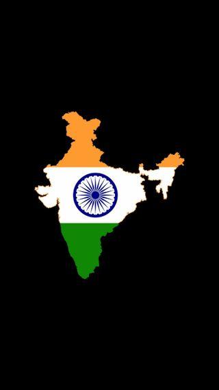 Обои на телефон крикет, черные, флаг, темные, мир, минимализм, индия, индийские, будда, амолед, amoled