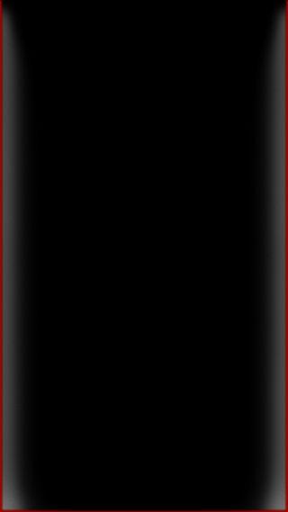 Обои на телефон черные, свет, самсунг, оригинальные, новый, магма, красые, грани, галактика, samsung s8, led, galaxy, bubu, black red edge led, 2018 new