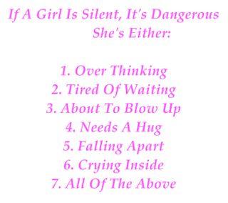 Обои на телефон написано, цитата, тихий, сердце, рисунки, прекрасные, милые, любовь, друзья, девушки, love, if a girl is silent