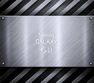 Обои на телефон галактика, galaxy s3, aluminium galaxy s3, aluminium