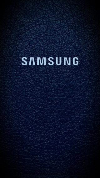 Обои на телефон стиль, грани, синие, самсунг, галактика, topaz, samsung, s8, note8, hd, galaxy, 4k