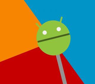 Обои на телефон система, гугл, андроид, operating system, lollipop, google, android