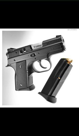 Обои на телефон оружие, кольт, глок, военные, армия, kill, 9mm