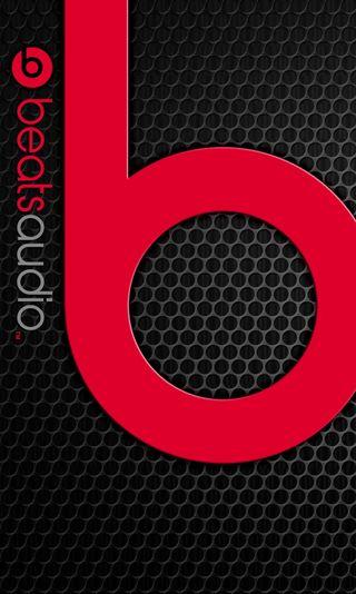 Обои на телефон официальные, супер, последние, новый, классные, beatsaudio, beats audio official, beats, 2015