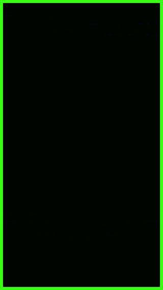 Обои на телефон неоновые, грани, зеленые